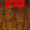 Gateway to Hell (Occult Fiction)