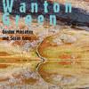 The Wanton Green