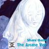 The Arcane Veil