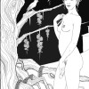 Dark Tantra Drawings & Prints