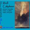 Ithell Colquhoun (reprinted)