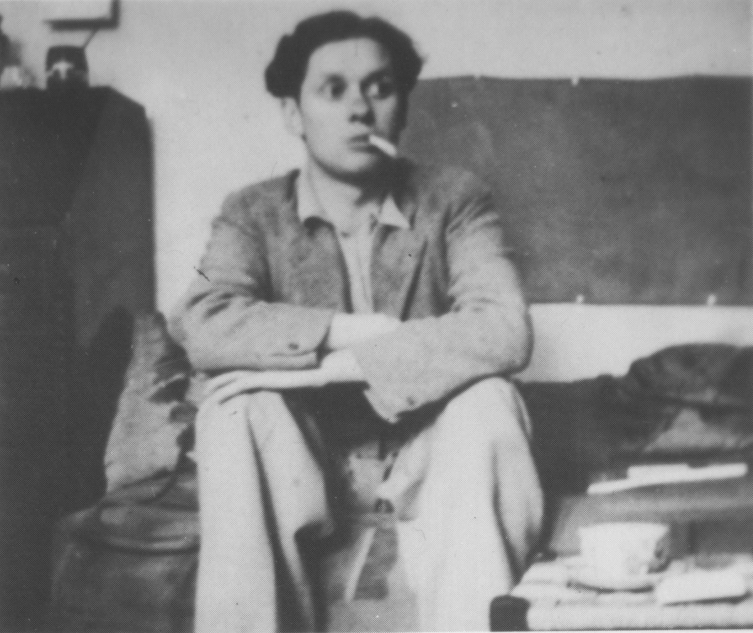 Dylan1936