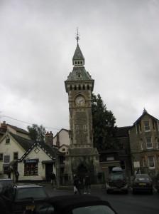 Hay_clocktower
