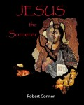 jesus-sorcerer