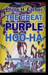 purple hooha