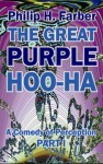 purple hooha1