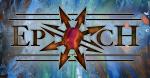 epoch_title