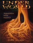 underworld-big-titlelr