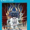The Apophenion<BR>A Chaos Magic Paradigm<BR>Peter J. Carroll