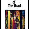 The Books of The Beast<BR>Timothy d'Arch Smith
