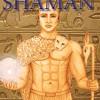 Egyptian Shaman<BR>Nick Farrell