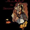 Jesus The Sorcerer <BR>Robert Conner