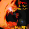 JACK THE RIPPER <BR>IN FACT AND FICTION<BR>Robin Odell