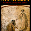 Magic in The New Testament<BR>Robert Conner