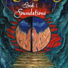 Magical Knowledge <BR>Book I ''Foundations'' <BR>Josephine McCarthy