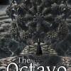 The Octavo<BR>A Sorcerer-Scientist's Grimoire<BR>Peter J.Carroll