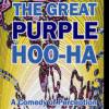 THE GREAT PURPLE HOO-HA<BR>part II<BR>Philip H. Farber