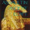 Supernatural Assault <BR>in Ancient Egypt <BR> Seth, Renpet & Moon Magick<BR>Mogg Mirgan