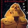 Tankhem<BR>Seth & Egyptian Magick I<BR>Mogg Morgan