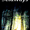 Seidways<BR>Shaking, Swaying <BR>and Serpent Mysteries <BR>(was Techniques of Obsession)<BR>Jan Fries