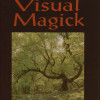 Visual Magick<BR>A Manual of <br>Freestyle Shamanism<br>Jan Fries