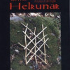 Helrunar<BR>A Manual of Rune Magick<BR>Jan Fries
