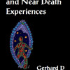 Consciousness <BR>& Near Death Experiences<BR>Dr Gerhard Wassermann