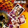Taromancy<BR>Gerald Boak