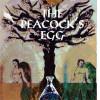 The Peacock's Egg <BR>Ron Wyman