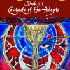 Magical Knowledge III<BR>Contacts of the Adepts<br>Josephine McCarthy