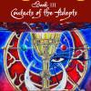 Magical Knowledge III<BR>Josephine MacCarthy