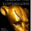 Phi-Neter: <BR>The Power of the Egyptian Gods <br>Mogg Morgan