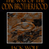 The Way of <br>The Odin Brotherhood <br>Jack Wolf