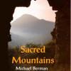 Sacred Mountains<BR>Michael Berman
