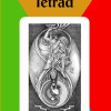 The Return Of The Tetrad<BR> (Magical Fiction)<br>Christopher McIntosh
