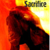 THE BLOODY SACRIFICE:<BR>Charlotte Rodgers