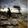 Village Witch<BR>Cassandra Latham-Jones