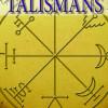 Making Talismans<BR>Nick Farrell