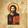 Magic in Christianity: <BR>From Jesus to Gnosticism<BR>Robert Conner
