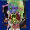 The Magical Universe<BR> of William S. Burroughs<BR>Matthew Levi Stevens