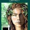The Dionysian Spirit<BR>Seán Fitton