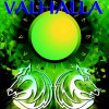 Doors of Valhalla<BR>An Esoteric Interpretation of Norse myth<BR>Vincent Ongkowidjojo