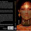 Isis: Goddess of Egypt & India<BR>Chris Morgan