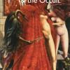 Surrealism & The Occult<BR>Nadia Choucha