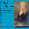 Ithell Colquhoun <BR>Pioneer Surrealist Artist, Occultist, Writer and Poet (reprinted)<BR>Eric Ratcliffe