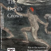 The Devil's Crown<BR>Key to the mysteries <br>of Robert Cochrane's Craft<BR>Shani Oates
