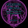 Celestial Arcana<BR>Precession, Tarot <br>& The Secret Doctrine<BR>Titus Salmon