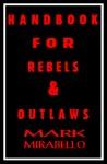 handbook-rebels